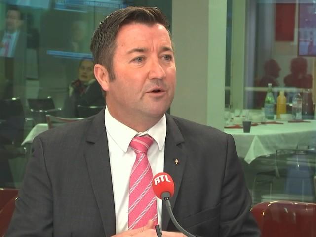 """PSG : feu vert pour le nouveau centre d'entraînement, """"c'est exceptionnel"""" réagit le maire de Poissy"""