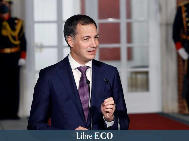"""L'État compte récupérer 420 millions d'euros d'aides """"Corona"""" indûment perçues"""