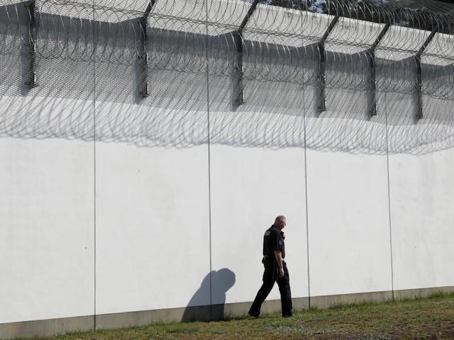 Un homme de 57 ans, coupable de six homicides, condamné à la peine capitale en Floride: le tueur «visait volontairement des hommes gays»