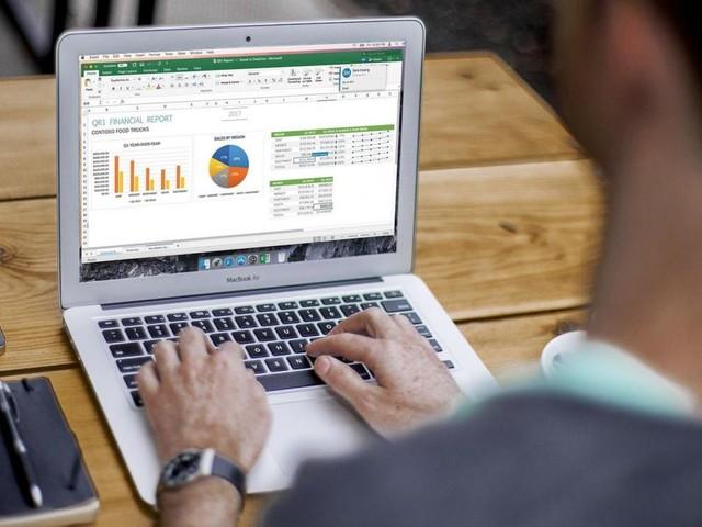 Cinq fonctionnalités méconnues d'Excel