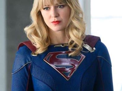 Supergirl : Votre avis sur l'épisode 'The Bottle Episode' [5×10] + le teaser du prochain épisode !