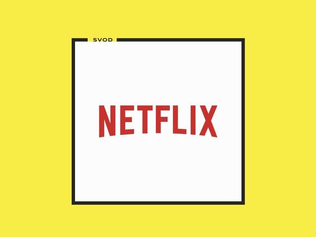 La saison 2 de la série Sky Rojo visible dès ce vendredi sur Netflix.
