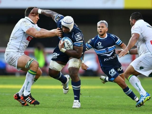 """Rugby: """"Il y aura un avant et un après"""", prévient le président de Provale"""