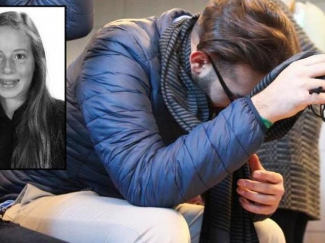 Muhammed (23), qui avait renversé et tué Merel De Prins, 12 ans, libéré sous conditions: «Je n'ai pas les mots», réagit la maman de la fillette