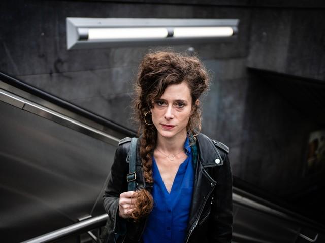 'Un monde' van Laura Wandel Belgische inzending voor Oscars