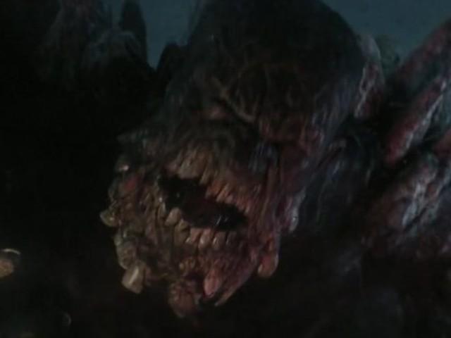 Krypton : Un premier teaser pour la saison 2 !
