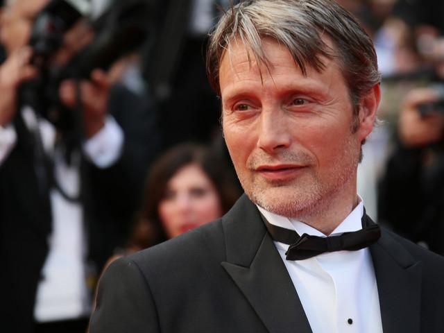 Mads Mikkelsen donnera la réplique à Harrison Ford dans Indiana Jones 5