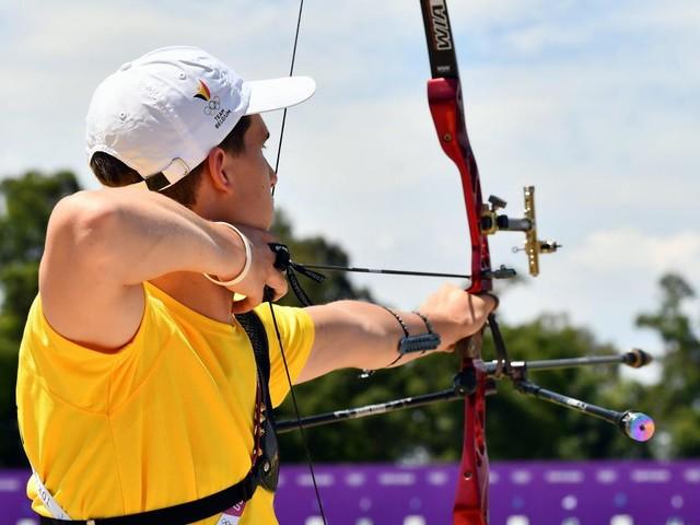 Premier Belge en lice aux JO 2020, Jarno De Smedt finit 43e du tour de classement
