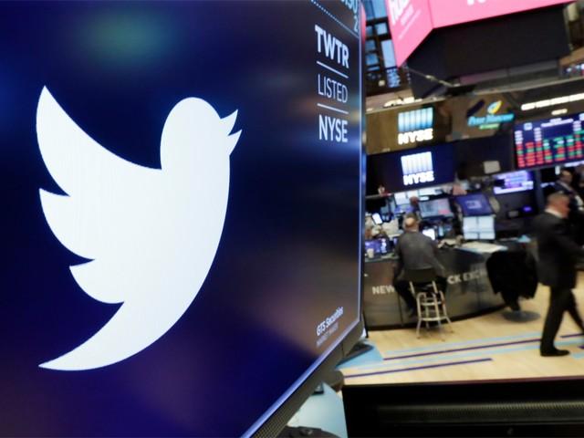 Twitter stelt teleur met gebruikersaantallen, Facebook doet het net beter