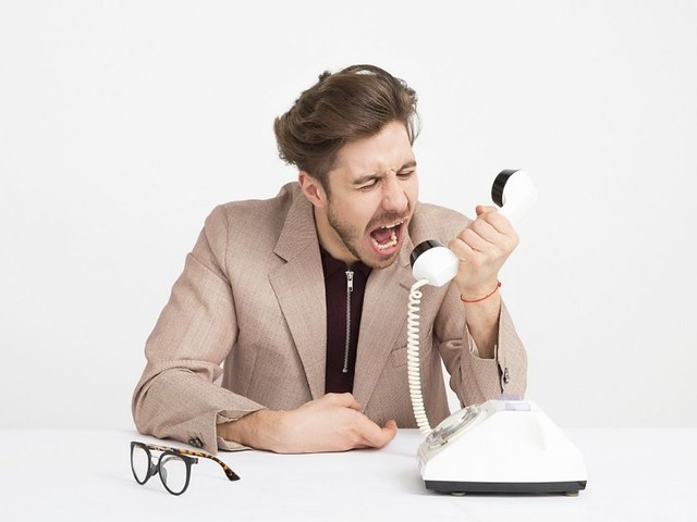Démarchage téléphonique : une pétition lancée pour interdire ce «fléau»