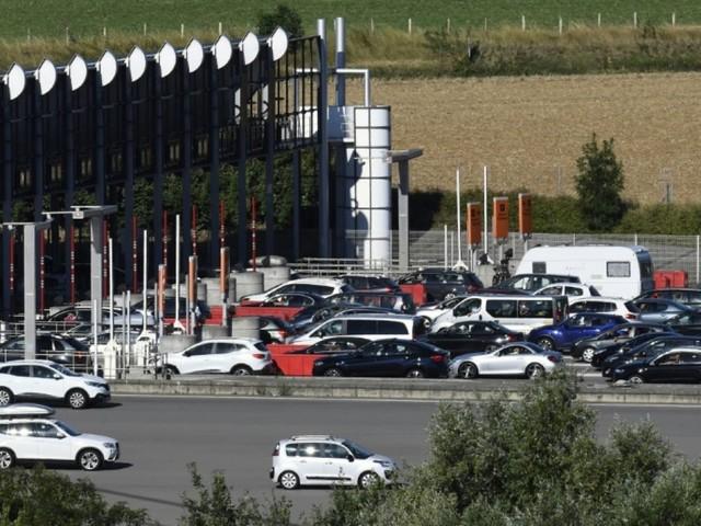 Les salariés de trois sociétés d'autoroutes appellent à la grève le week-end prochain