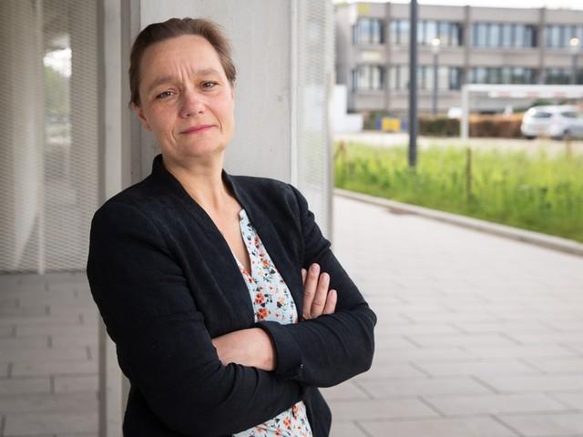 Vlieghe over soepelere maatregelen voor gevaccineerden onder elkaar: 'Mensen mogen niet zelf beslissen'