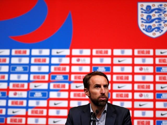 Engels bondscoach Southgate moet puzzelen voor halve finale tegen Nederland