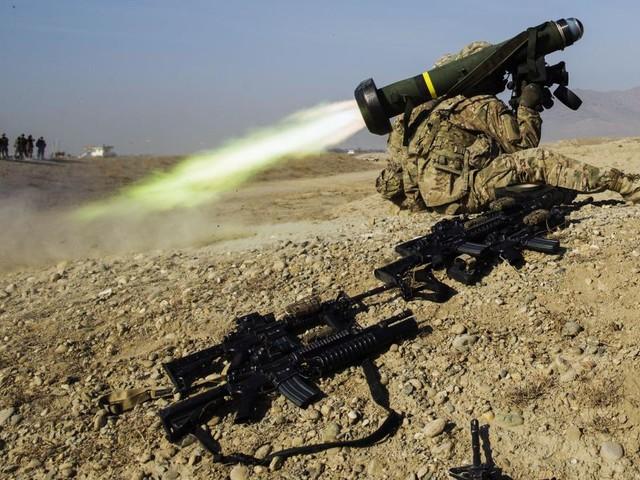 La chronique «Enjeux»: la fin des guerres sans fin?