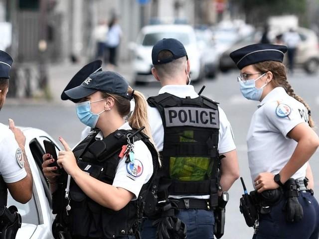 """""""Intolérable"""", """"un acte odieux"""": une femme agressée dans un bus pour avoir réclamé le port du masque"""