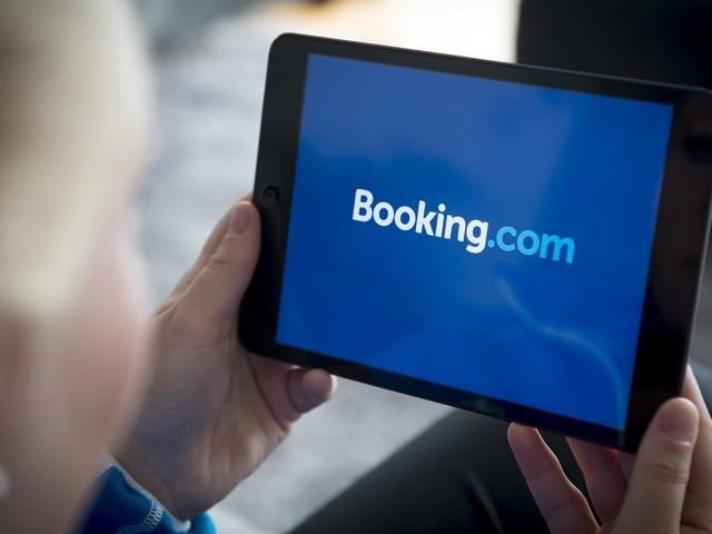 Les hôtels gagnent leur bataille contre Booking.com, Expedia & co