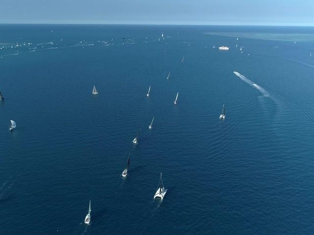 Nouvelle Calédonie la 1ère se mobilise pour la Journée Mondiale de l'Environnement et de l'océan