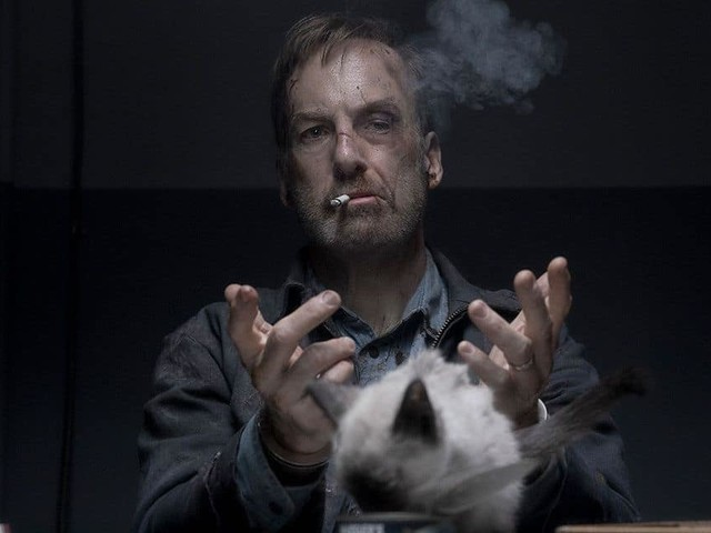 Trop de bons films en salle cette semaine: Le discours, Sans un bruit 2, Nobody, Mon père est une saucisse, les deux Alfred, Un espion ordinaire ou Un homme en colère