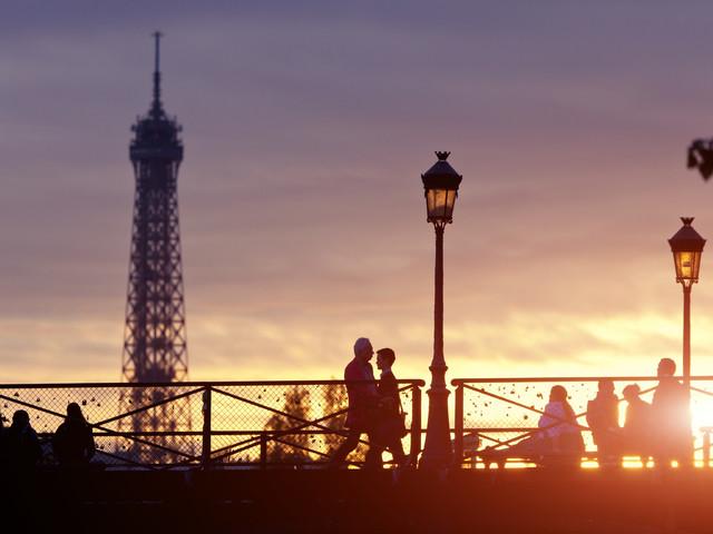 Pourquoi déteste-t-on les Parisiens ?