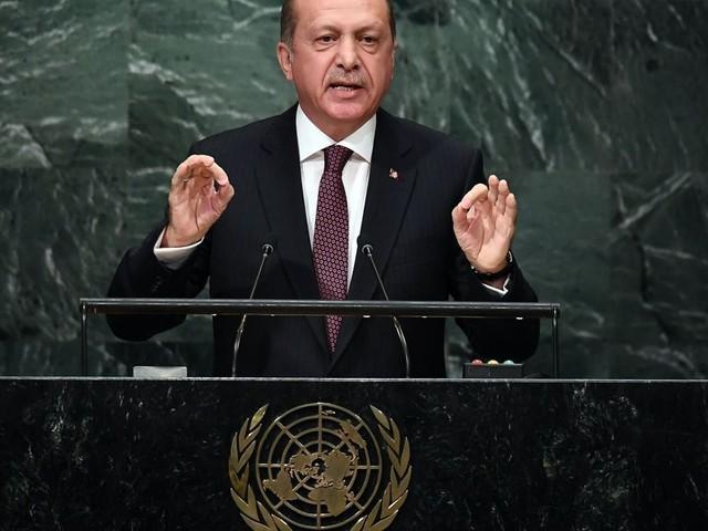 Joe Biden va reconnaître le génocide arménien: une gifle pour Erdogan