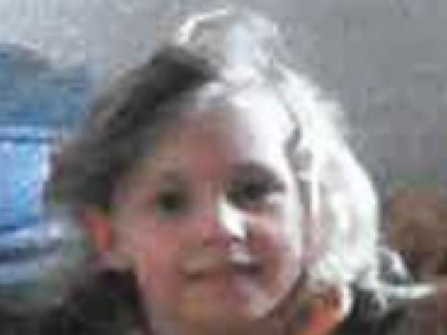 L'alerte enlèvement déclenchée en France: Dewi, un enfant sourd de 8 ans, a été kidnappé par son père, connu des services de police