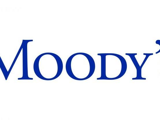 Assurance : perspectives négatives en 2020 selon Moody's