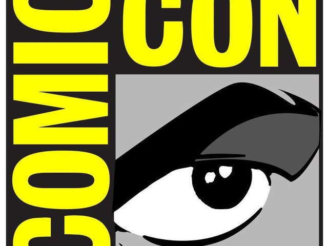 Marvel Studios : L'Univers Cinématographique Marvel de retour à la Comic-Con cet été !