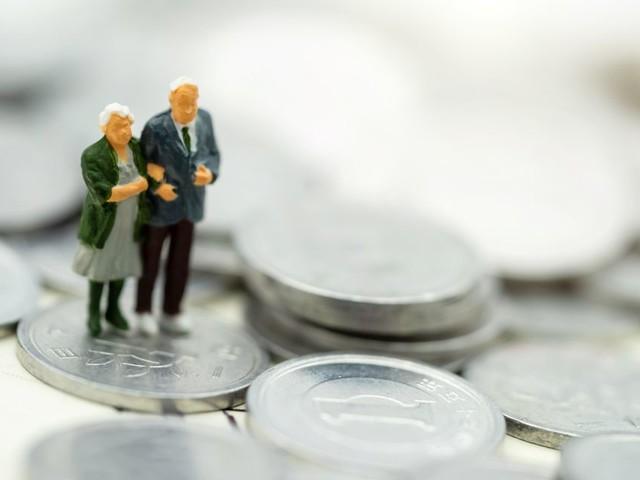 Épargne-pension : le profil de risque plus élevé a de plus en plus d'adeptes...