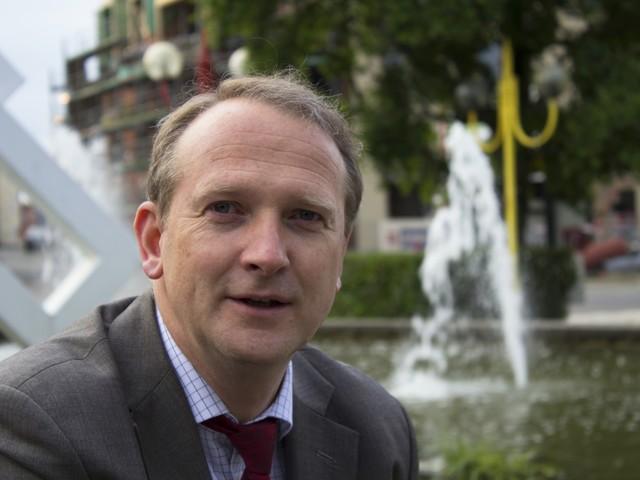 Open VLD onderzoekt banden tussen lijst Vernieuwing en Vlaams Belang
