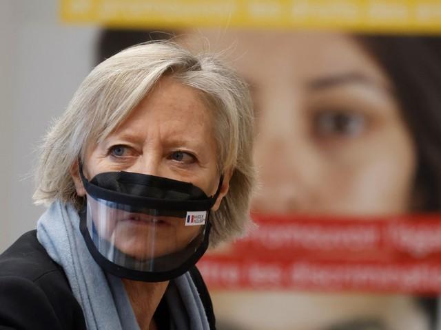 Régionales en PACA : Sophie Cluzel ne présentera pas de liste LaREM