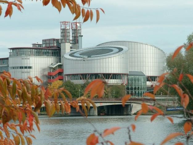Voici les trois aspects sur lesquels la Cour européenne devra se prononcer dans l'affaire des visas