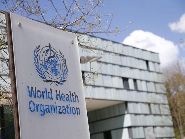 Coronavirus: L'OMS met en garde contre une nouvelle vague en Europe