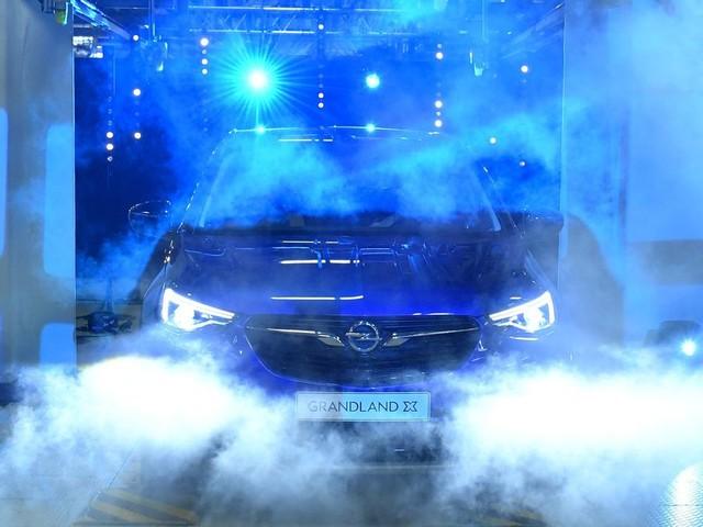 """""""La star de l'industrie automobile ce n'est pas la voiture électrique, c'est le SUV"""""""