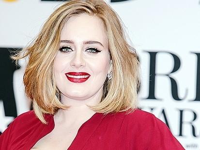 Le divorce d'Adele pourrait lui coûter (très) cher...