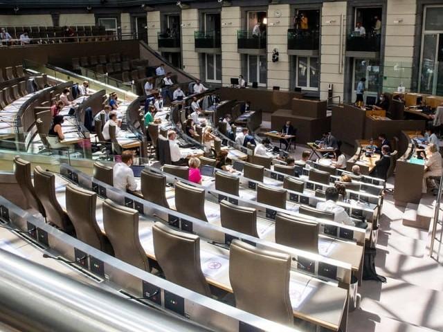 Pollution: le gouvernement flamand informé que les normes relatives au PFOS ont été dépassées sur trois sites
