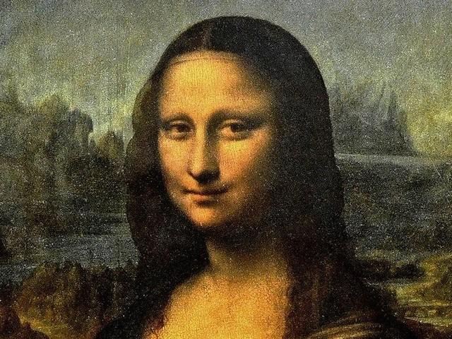Vidéo : cette intelligence artificielle de Samsung donne vie à des peintures