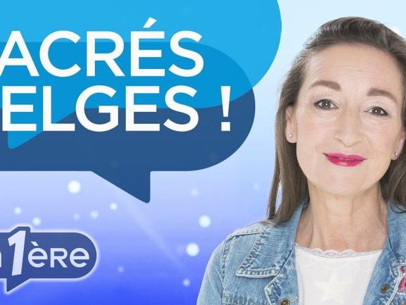 Sacré Belges ! - 19/09/2020