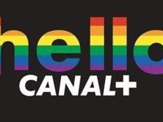 Canal+ lance la chaîne digitale HELLO, dédiée aux œuvres et créations LGBTQ+.