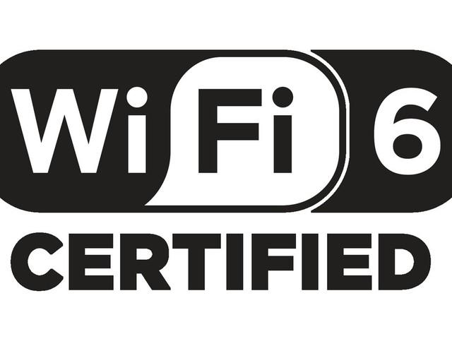 Le Wi-Fi 6 est lancé officiellement aujourd'hui