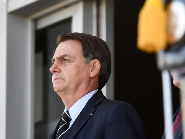Coronavirus au Brésil : 100.000 morts, Bolsonaro silencieux... Le point sur la situation