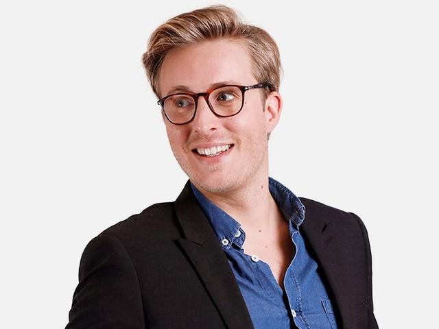 RTL Petit Matin du 14 juin 2021