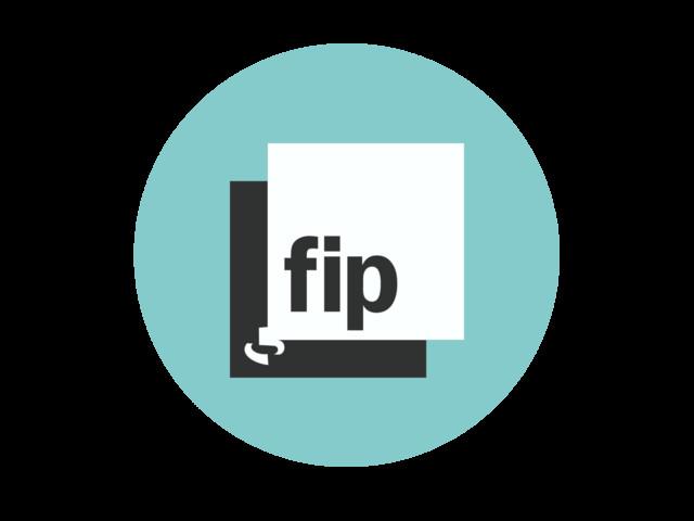 Expérience sonore inédite le 17 mars sur la webradio Fip Electro, avec Jean-Michel Jarre.
