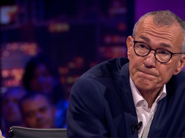 """Frank Vandenbroucke streng voor de zorg: """"Voor 2022 komt verplichte vaccinatie"""""""