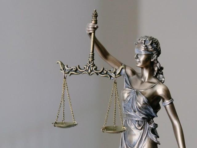 Perquisition au domicile d'Olivier Véran: que cherche l'autorité judiciaire?