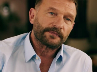 Indiana Jones 5 : Thomas Kretschmann au casting !