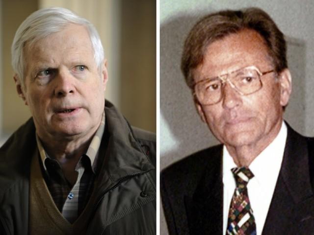 Affaire Bamberski : le combat d'un père pour traquer l'assassin de sa fille
