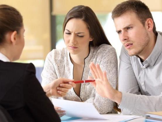 Prêt immobilier : pourquoi il ne faut surtout pas demander un crédit à midi