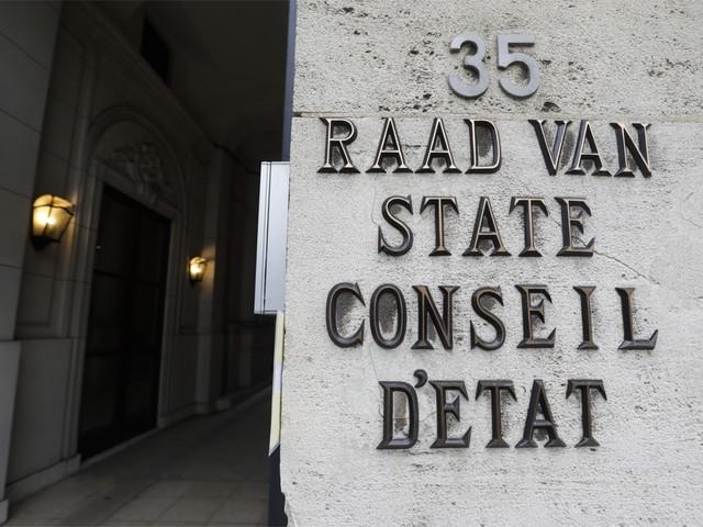 Raad van State verwerpt beroepen tegen avondklok en sluiting horeca
