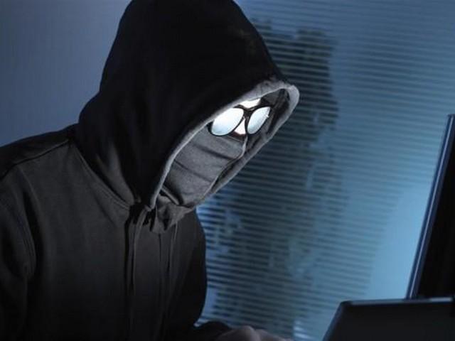 Comment fonctionne The Scene, cette communauté secrète dédiée au piratage de contenu