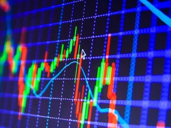 Wall Street recule et le dollar progresse après la décision de la Fed